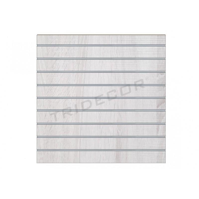 Rel/é de potencia Finder 12.A2.8.230.0000 alimentaci/ón del rel/é Blanco Blanco