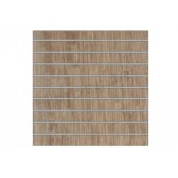 Panel de lama carballo claro 120x120 Tridecor