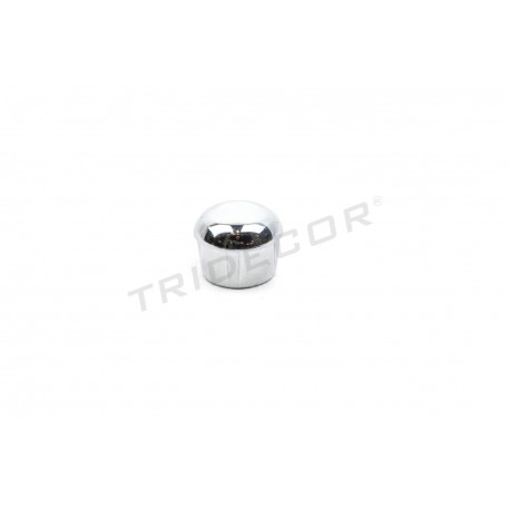 STOPPER FOR TUBE 25MM